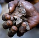 Congo: Conflict Mineral