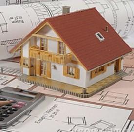 Photogallery prestiti ristrutturazione casa e - Mutuo di ristrutturazione casa ...