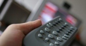 Guida ai programmi TV 17 e 18 febbraio 2014