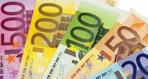 Riforma pensioni 2014, ultime novità