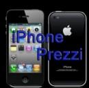Prezzo e sconti iPhone 5S, iPhone 5C, iPhone 4S, iPhone 3GS: ecco le info ultime novità e promozioni