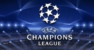 Calendario Champions 2014: ottavi andata e ritorno