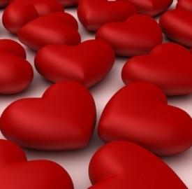 San valentino 2014 idee regalo fai da te per il vostro lui for Idee san valentino fai da te