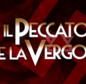 Il Peccato e la vergogna 2, trama 7 febbraio 2014