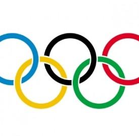 Programma Olimpiadi invernali 2014