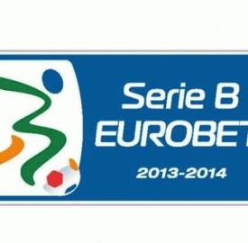 Virtus Lanciano-Cesena, Serie B, 7 febbraio