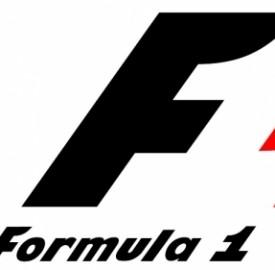 Calendario F1 2014: date ed esclusive di Sky