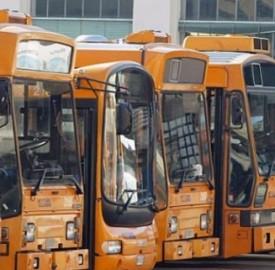 sciopero trasporti febbraio marzo