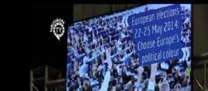 Elezioni Europee 2014: sondaggi Ixè del 21 marzo