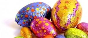 Pasqua e Pasquetta 2014: le date in calendario