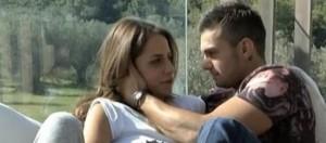Anna ed Emanuele: ultime news di Uomini e Donne