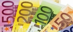 Legge Sabatini Bis 2014: requisiti e banche