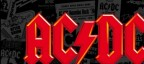 AC/DC: addio a Malcom Young