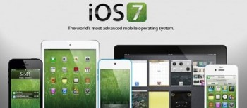 Apple rilascia update iOS 7.1.1. per iPhone, iPad