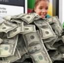 Risultati Apple 2014 finanziamento per nuovi prodotti e ripartizione azionaria
