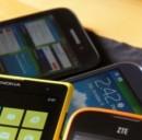 iPhone 4S, LG G2, Galaxy S4 e Nexus 5 - Offerte al miglior prezzo