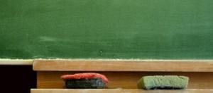 Scuola: iscrizione graduatorie di istituto 2014