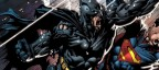 Batman vs Superman, Dawn of Justice: scontro tra supereroi