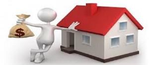 Diritto di prelazione inquilino mulino elettrico per - Diritto d uso immobile ...