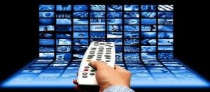 Programmi TV Rai, Mediaset, La7, giovedì 14 agosto