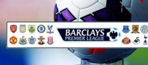 Premier League 2014/15, 1ª giornata