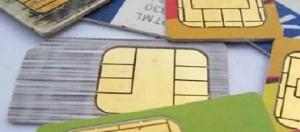 Promozioni Tim, Vodafone e Wind mese di agosto