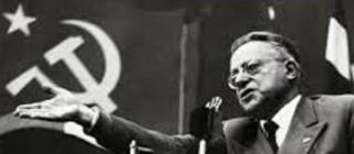 50 anni fa moriva Palmiro Togliatti