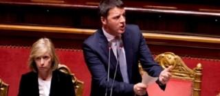 Governo, riforma scuola Renzi-Giannini, 29 agosto