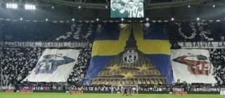 Juventus e Milan, ultimi affari