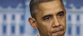 Le dure parole di Obama contro l'Isis.