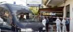 Catania: padre accoltella le figlie nel sonno e poi tenta il suicidio, la piccola muore