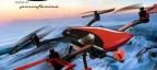 Arriva in edicola Sky Rider Drone, il drone componibile: prezzo e caratteristiche