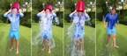 Riforma scuola Renzi-Giannini, il 29 agosto 'vi stupirò': arriva Ice Bucket per i docenti?