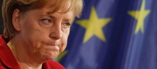 Germania: Merkel accusata dagli economisti