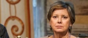 Riforma pensioni 2014, nuove proposte Lanzillotta