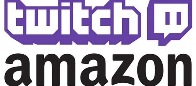 Amazon acquista Twitch, piattaforma di streaming