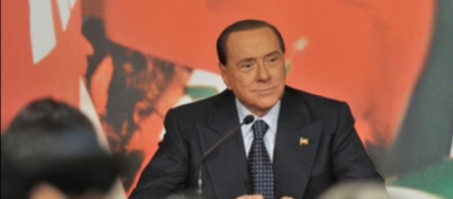 Giustizia, amnistia, indulto: Berlusconi Vs Grillo