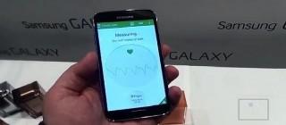Galaxy S5, diretto antecedente del nuovo modello