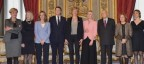 Riforme Renzi: scuola, pensioni, giustizia, Sblocca Italia: ultime novità su Cdm 29 agosto