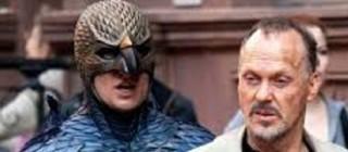 Birdman, film d'apertura a Venezia