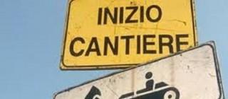 Decreto Sblocca Italia: detrazioni fiscali e altro