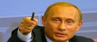 La Nato conferma l'inizio dell'invasione russa