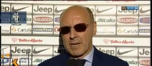 Calciomercato Juventus, diretta live 29 agosto 2014: testa a testa Falcao-Hernandez, Marotta insegue il colpo.