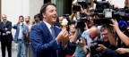 Sblocca Italia, riforma giustizia, indulto e amnistia: ultime novità 2014 Governo Renzi