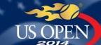 Us Open 2014, Sara Errani ai quarti, battuta la Lucic-Baroni