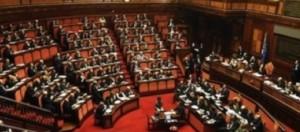 Governo Renzi pensa a flessibilità pensionamento