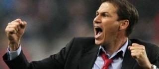 Serie A, Roma-Fiorentina 2-0: i voti