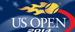 Us Open 2014, Sara Errani ai quarti