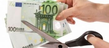 il problema della spesa previdenziale italiana