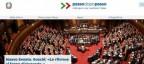 Riforme Governo Renzi, al via Millegiorni: novità riforma Pa, pensioni, scuola, giustizia